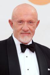 profile image of Jonathan Banks