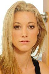 profile image of Zoie Palmer