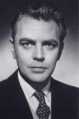 profile image of Dan O'Herlihy