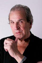 profile image of Danny Aiello
