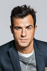 profile image of Justin Theroux