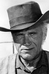 profile image of Robert J. Wilke