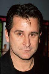 profile image of Anthony LaPaglia