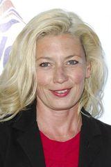 profile image of Kate Ashfield