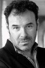 profile image of Sean Chapman