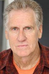 profile image of Paul O'Brien