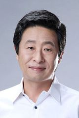 profile image of Lee Dae-yeon
