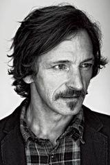 profile image of John Hawkes