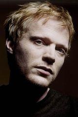 profile image of Edward Woodall