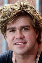profile image of Andrew Ryan