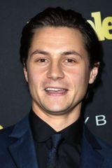 profile image of Augustus Prew