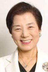 profile image of Yoshiko Shinohara