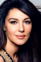 profile image of Monica Bellucci