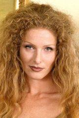 profile image of Domiziana Giordano