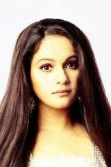 profile image of Gracy Singh