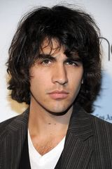 profile image of Nick Simmons