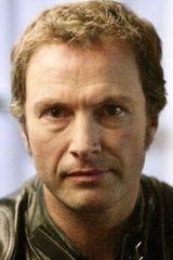 profile image of Thomas Lockyer