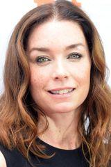 profile image of Julianne Nicholson