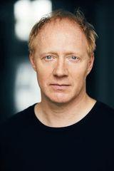 profile image of Simon Schwarz