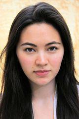 profile image of Jessica Henwick