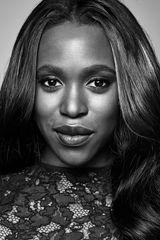 profile image of Clare-Hope Ashitey
