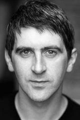 profile image of Ryan Pope