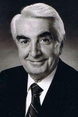 profile image of Milo O'Shea