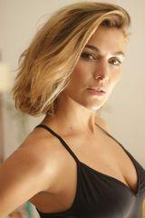 profile image of Marta Nieto