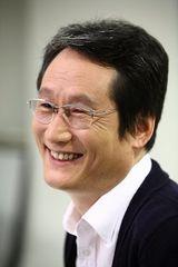 profile image of Moon Sung-keun