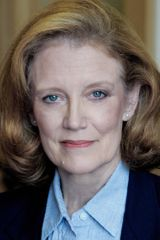 profile image of Gail Cronauer