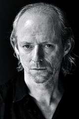 profile image of Ned Dennehy