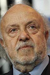 profile image of Renato Scarpa