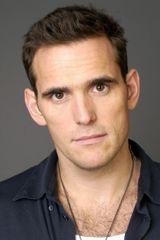 profile image of Matt Dillon
