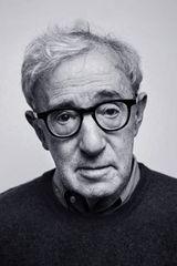 profile image of Woody Allen