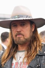 profile image of Billy Ray Cyrus