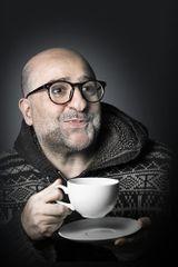 profile image of Omid Djalili