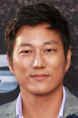 profile image of Sung Kang