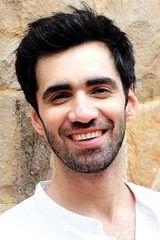profile image of Avinash Tiwary