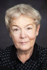 profile image of Ruth McCabe