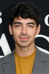profile image of Joe Jonas