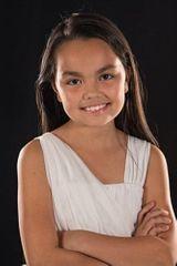 profile image of Chalet Lizette Brannan