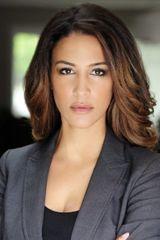 profile image of Christie Laing