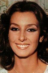 profile image of Paola Tedesco