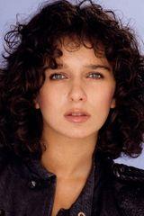 profile image of Valeria Golino