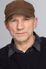 profile image of Simon McBurney