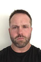 profile image of Derek Graf