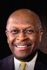 profile image of Herman Cain