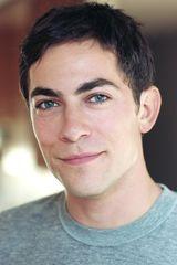 profile image of Evan Dumouchel