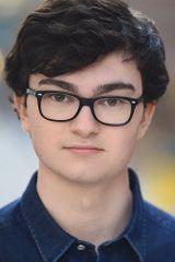profile image of Jared Gilman