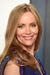 profile image of Leslie Mann